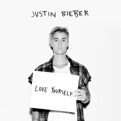 justin-bieber-love-yourself-2015